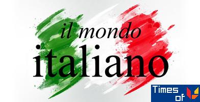 il mondo italiano®